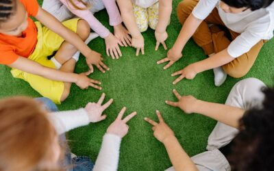 One to One Vs Group Tuition – Which is Better For My Child?