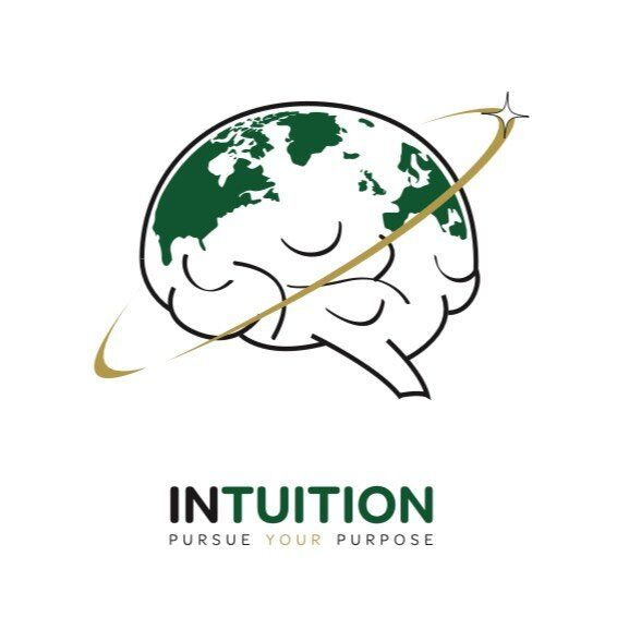InTuition-Pursue Your Purpose