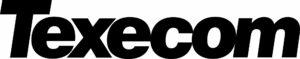 Texecom-logo