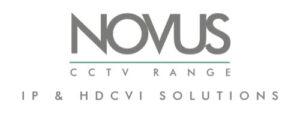 Novus Lgog