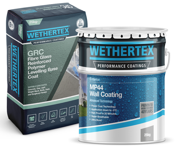 mp44-and-GRC-exterior-wall-coatings-yorkshire