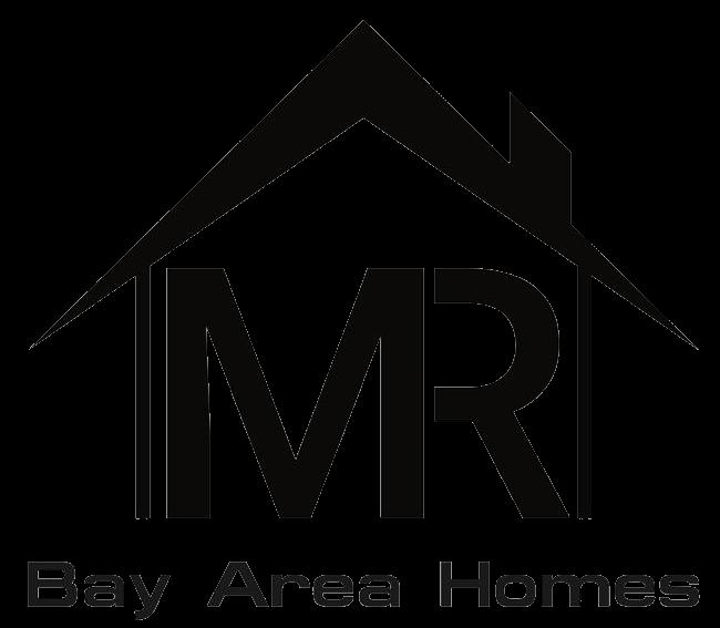 Mr. Bay Area Homes