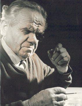 Domenico Conti