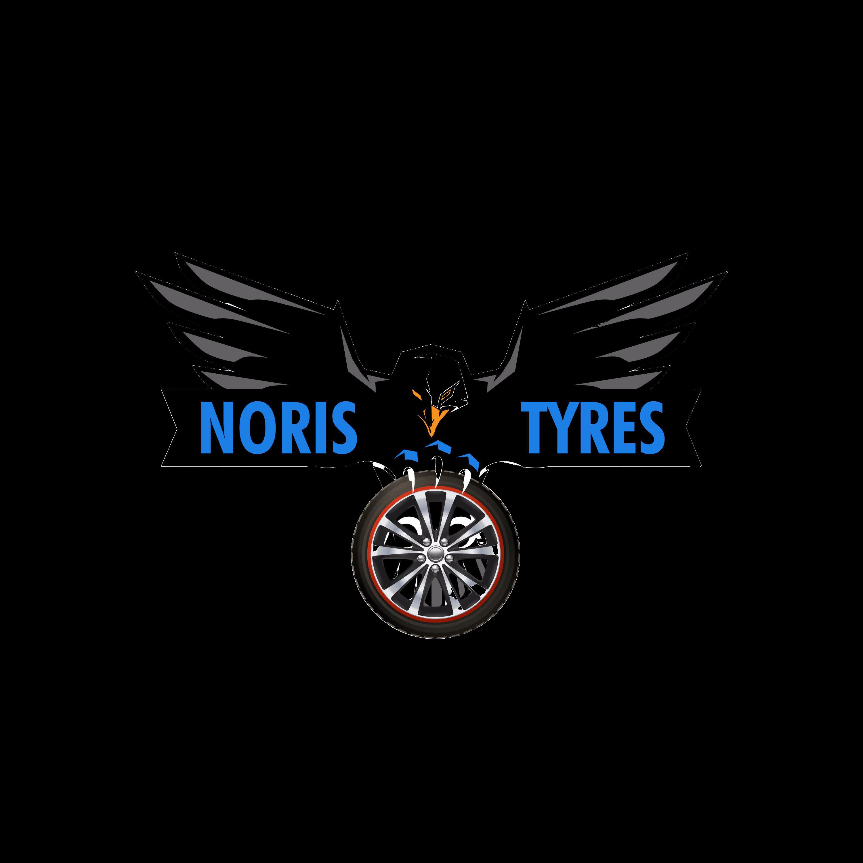 Noristyres