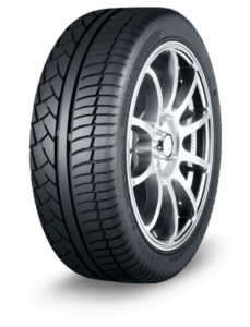 Noris Tyres – Northampton Tyres - Used Tyres – Tyre Sales – Budget Tyres