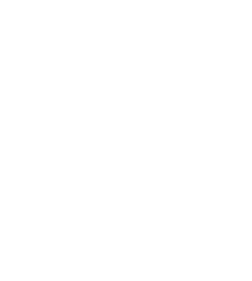 logo de la APENB