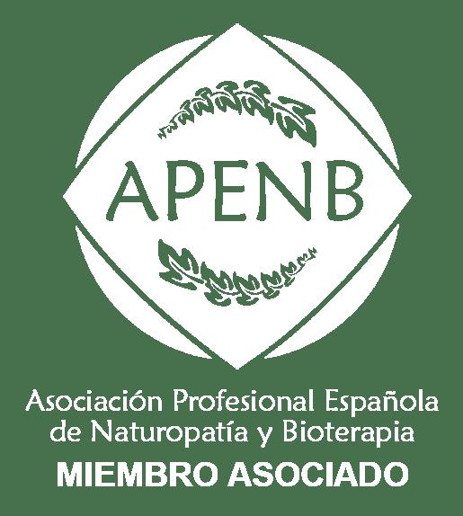 logo de la APENB