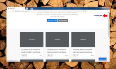 featured_back to top uygulaması _ öne çıkan görsel