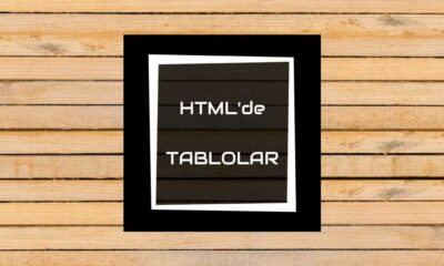 featured_htmlde_tablolar