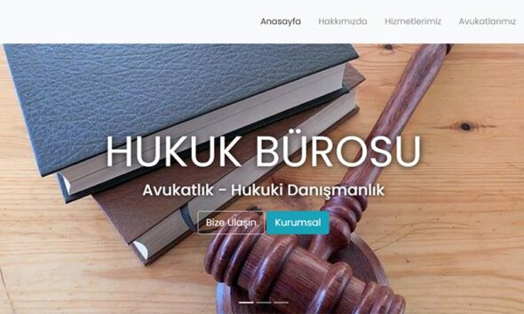 hukuk burosu featured resim