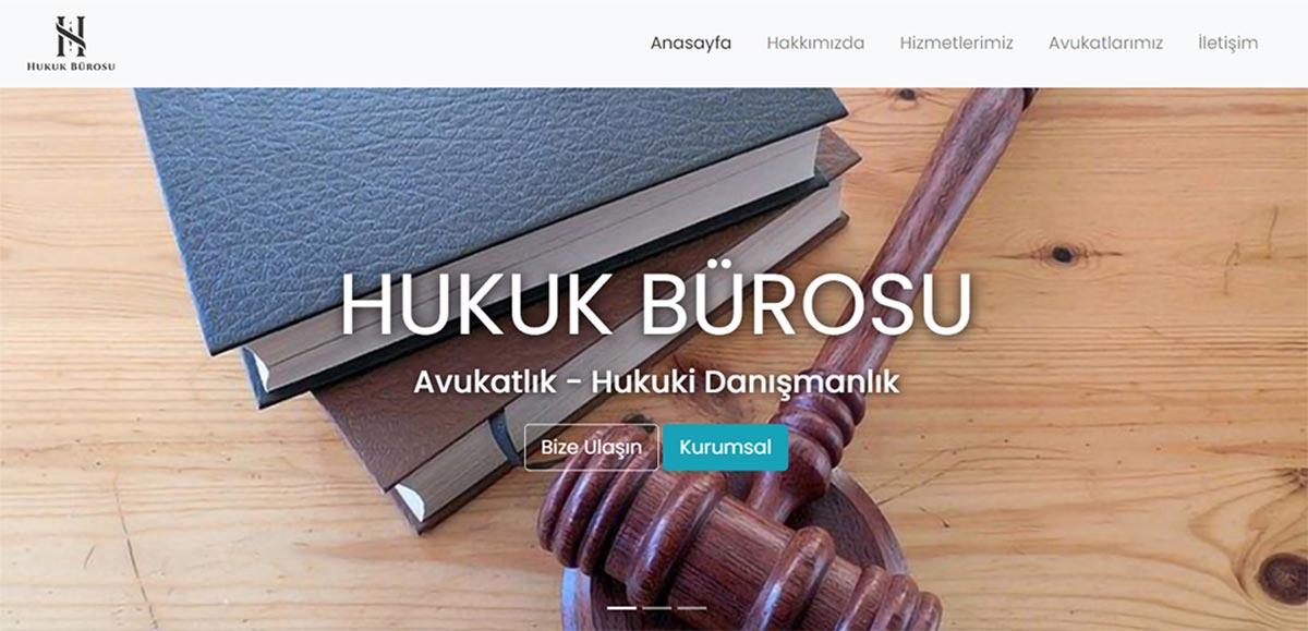 hukuk burosu featured resim