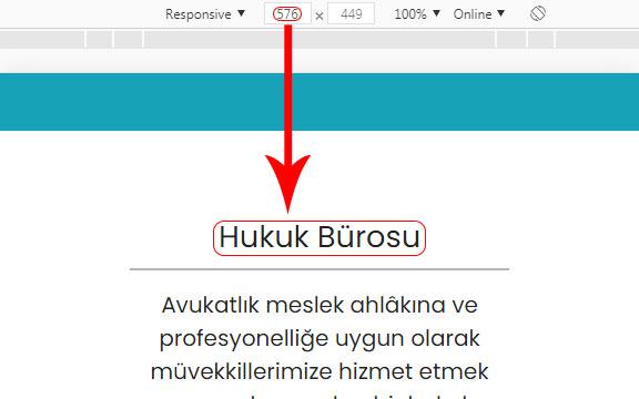 hukuk burosu display-4 576 px