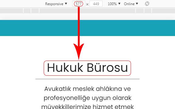 hukuk burosu display-4 577 px