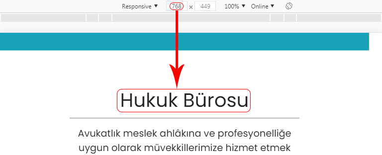 hukuk burosu display-4 768 px