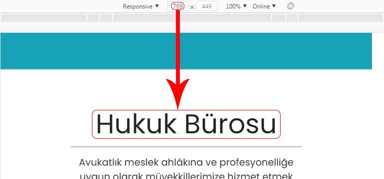 hukuk burosu display-4 769 px