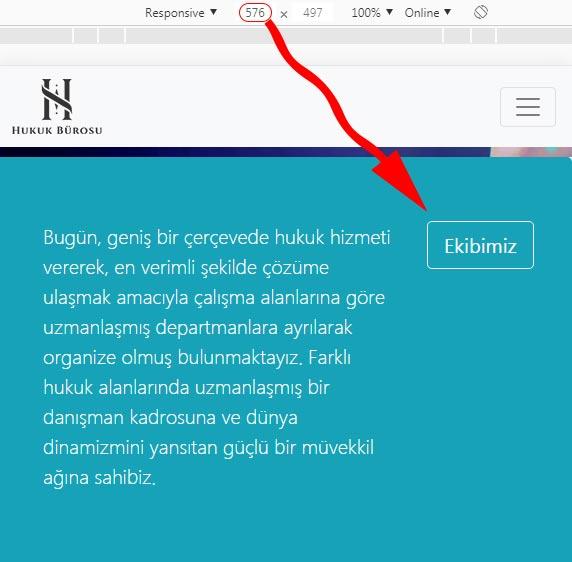 hukuk_burosu_ekibimiz_butonu_1