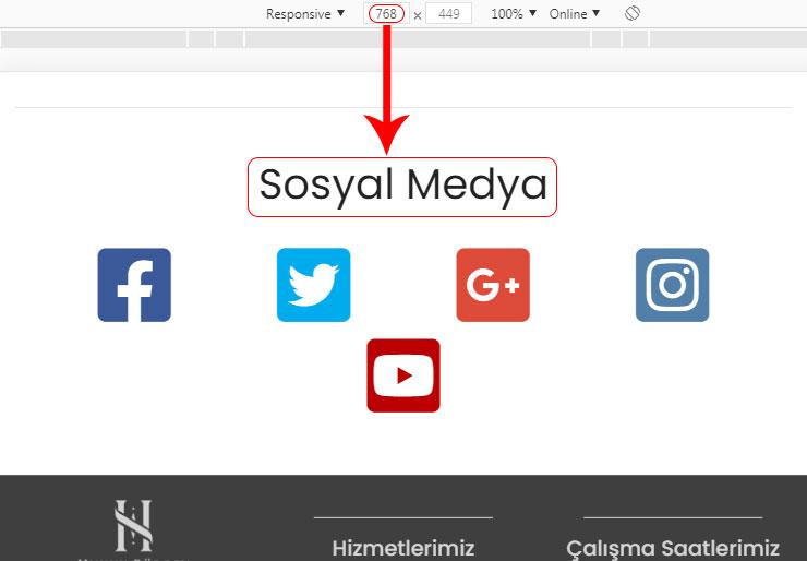hukuk burosu sosyal medya display-4 768 px