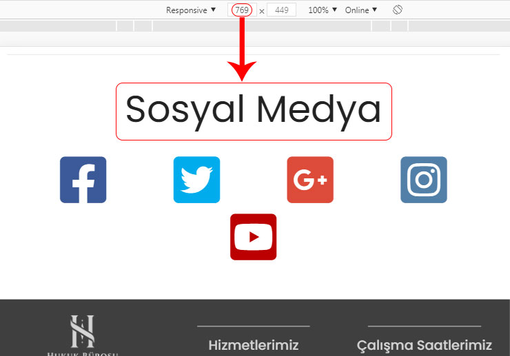 hukuk burosu sosyal medya display-4 769 px