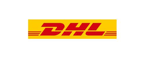 DHL Avaya Call Recording