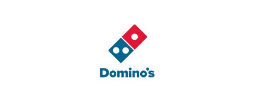 Domino's Cisco Call Recording
