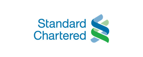 Standard Chartered Call Recording