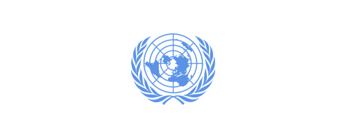 UN Call Center