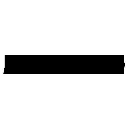 ETH Zürich