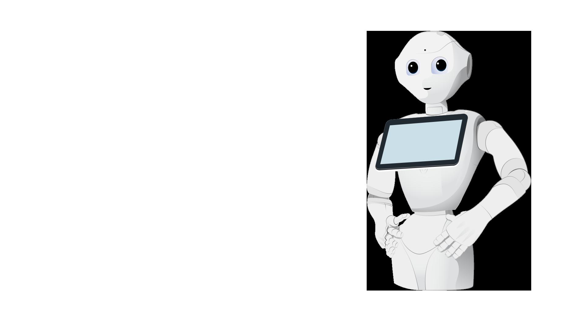 Penny robot