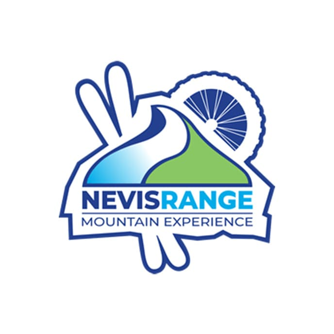 Nevis Range Snowsports