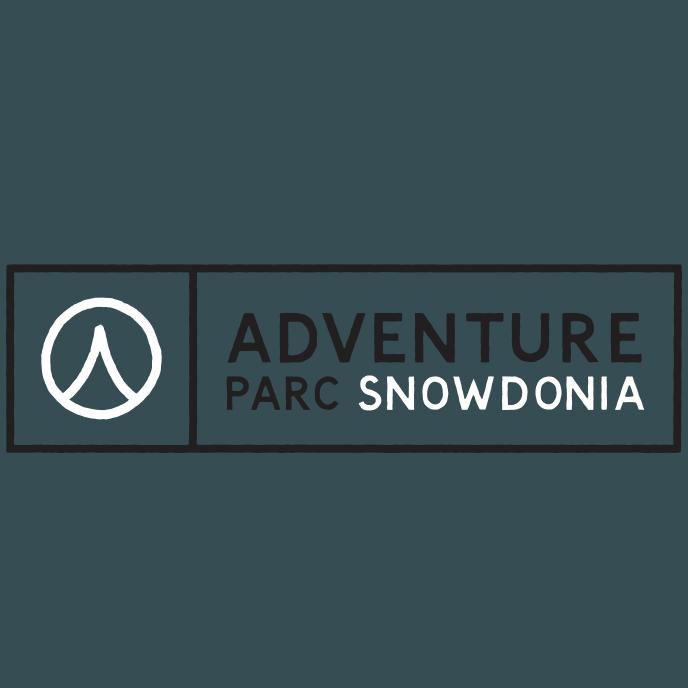 ADVENTURE PARC SNOWDONIA