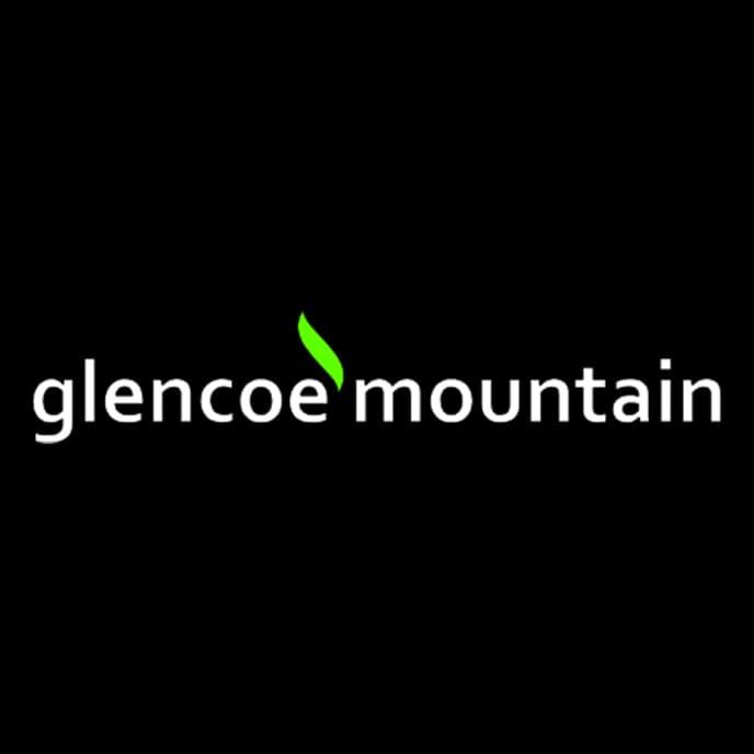 Glen Coe Mountain