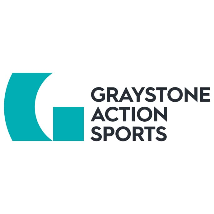 Graystone Action Sports Academy