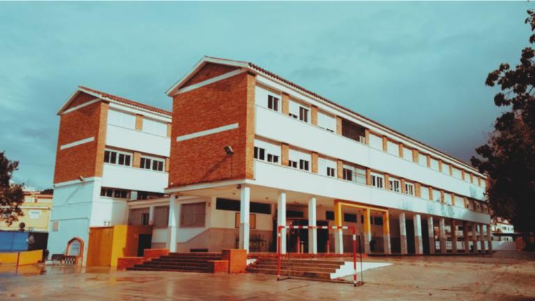 CLASES DE AJEDREZ EN MALAGA