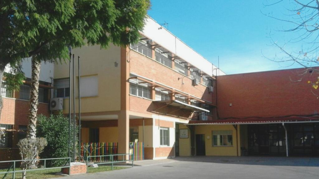 CLASES DE AJEDREZ PARA EN MALAGA