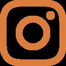 la-pagaye-hossegor-lac-instagram