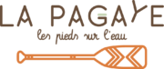 la-pagaye-paddle-kayak-hossegor-famille-logo-favicon-2