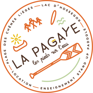 la-pagaye-stand-up-paddle-hire-family-friendly-hossegor-lake-footer-2