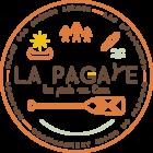 location-paddle-kayak-plage-des-chenes-lieges-chez-loulou-hossegor-lac