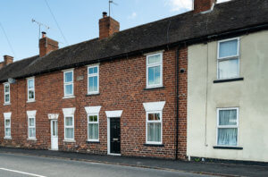 18 Bridge Road, Cookley, Worcestershire, DY10 3SA.