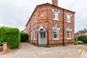 2a Cannon Street, Worcester, #Worcestershire, WR5 2ER.