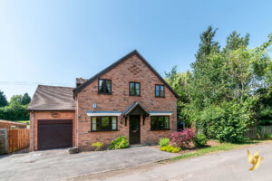 Meadow View, Whitbourne, #Worcestershire, WR6 5RT.