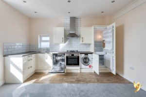 Apartment 4, High Point, 44 Tunnel Hill, Worcester, #Worcestershire WR4 9SD