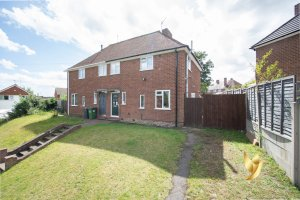 22 Manor Road, Stourport-on-Severn, #Worcestershire DY13 9DW