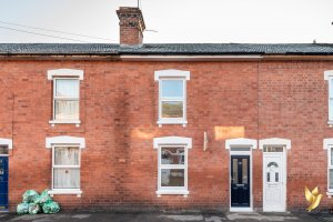 70 Southfield Street, Worcester, #Worcestershire WR1 1NH