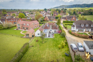 Little Orchard, Great Comberton, Pershore, #Worcestershire WR10 3DP
