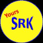 SRK Logo