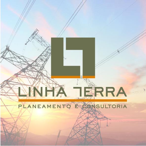 Linhaterra