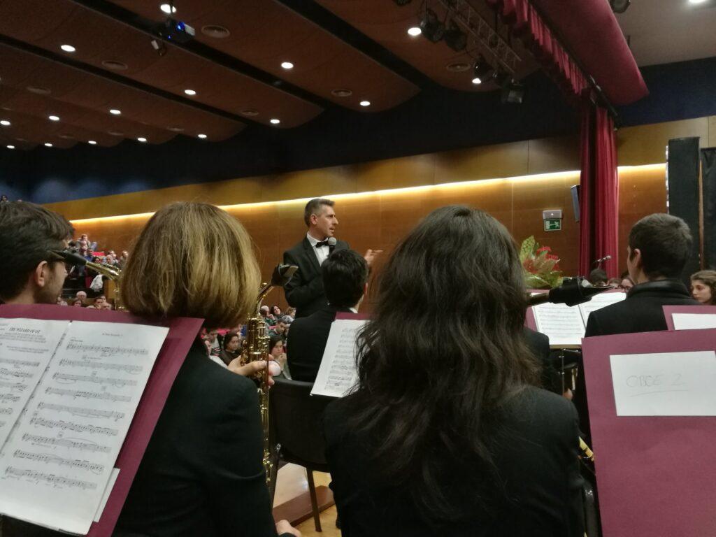 2019-Concerto-nadal-1