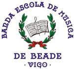 BANDA ESCOLA DE MÚSICA DE BEADE