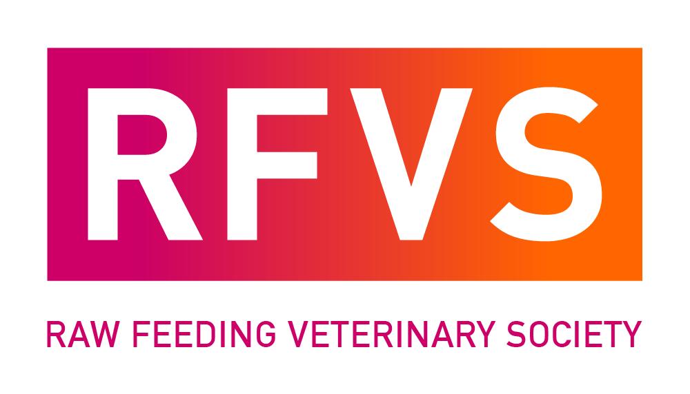 Raw Feeding Veterinary Society